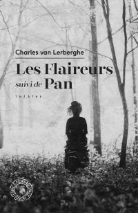 Les Flaireurs / Pan