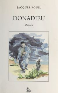 Donadieu