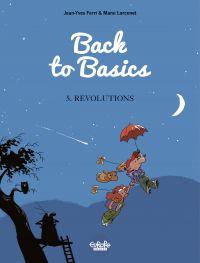 Back to Basics - Volume 5 -...