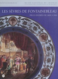 Catalogue des collections d...