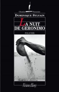 Image de couverture (La Nuit de Géronimo)