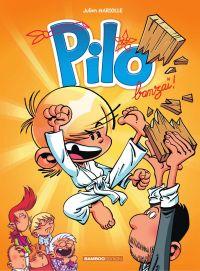 Pilo - Tome 3