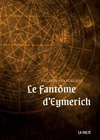 Le Fantôme d'Eymerich