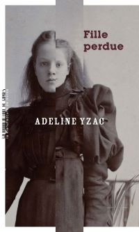 Fille Perdue
