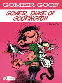 Gomer Goof - Volume 7 - Gom...