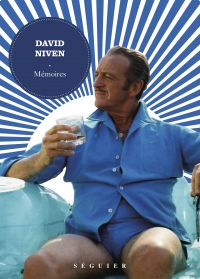 David Niven, Mémoires