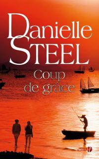 Coup de grâce | Steel, Danielle
