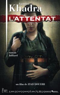 L'Attentat | KHADRA, Yasmina. Auteur