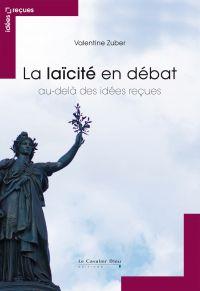 La Laïcité en débat
