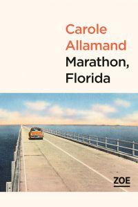Marathon, Florida