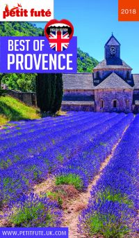 BEST OF PROVENCE 2019 Petit Futé