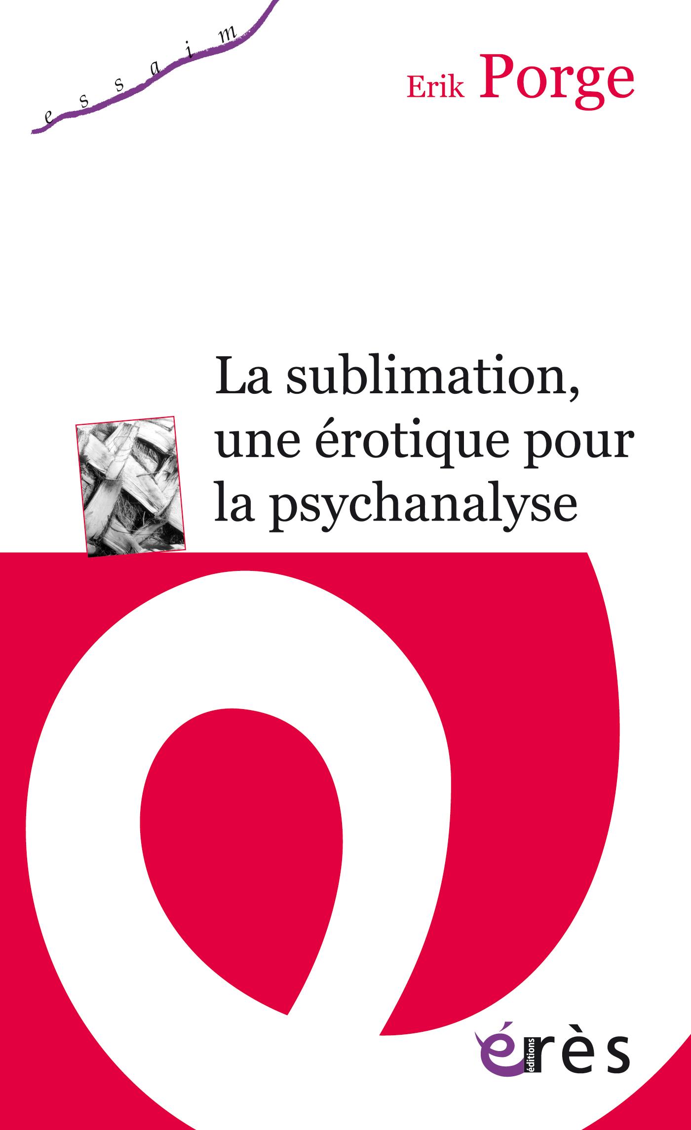 La sublimation, une érotiqu...