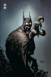 Batman - La Cour des Hiboux - Intégrale | Snyder, Scott (1976-....). Auteur