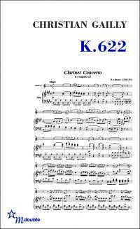 K.622