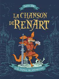 La Chanson de Renart