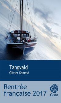 Tangvald