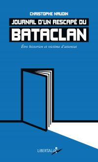 Journal d'un rescapé du Bat...