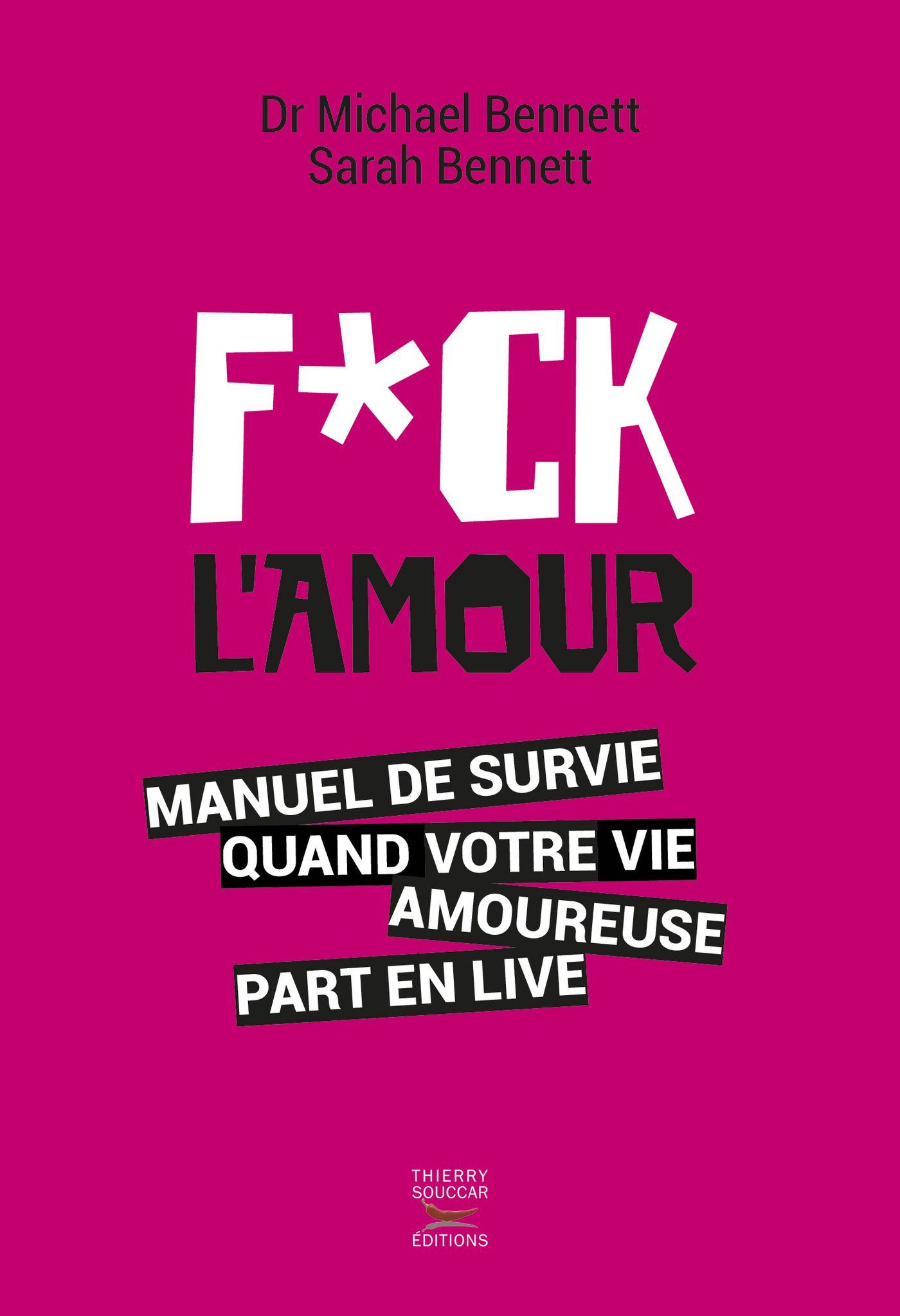 Fuck l'amour