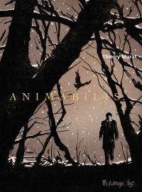Animabilis | Murat, Thierry. Auteur