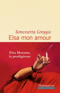 Elsa mon amour | Greggio, Simonetta
