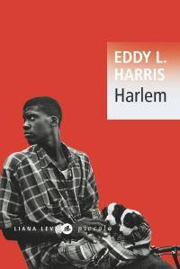 Image de couverture (Harlem)