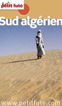 Sud-Algérien 2013 Petit Futé