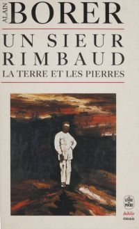 Un sieur Rimbaud