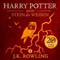 Harry Potter und der Stein ...