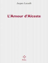L'amour d'Alceste