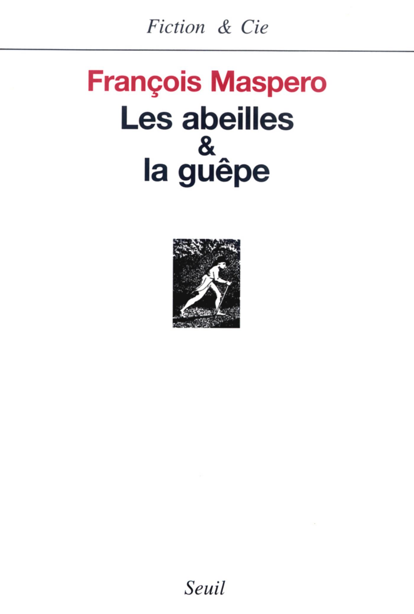 Les Abeilles & la Guêpe
