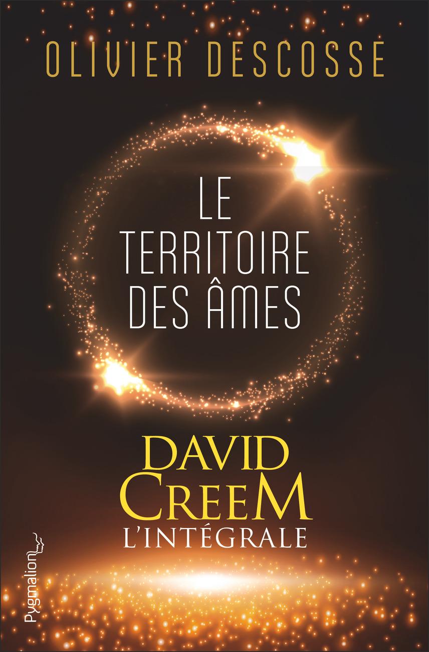David Creem (L'intégrale) -...