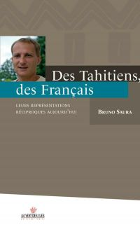 Des tahitiens, des français...