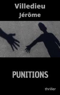 Punitions