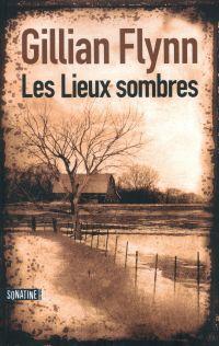 Les Lieux sombres | ESQUIÉ, Héloïse