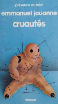 Cruautés