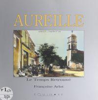 Aureille