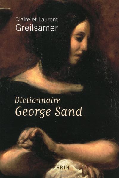 Dictionnaire George Sand
