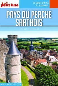 PAYS DU PERCHE SARTHOIS 202...