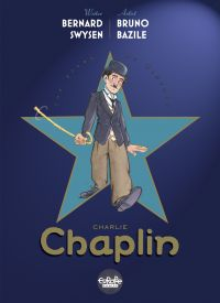 The Stars of History: Charl...