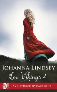 Les Vikings (Tome 2) - La V...
