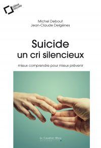 Le suicide, un cri silencieux
