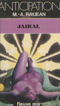 Jairal