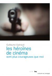 Les héroïnes de cinéma sont...