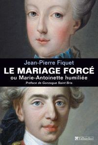 Le Mariage forcé ou Marie-A...