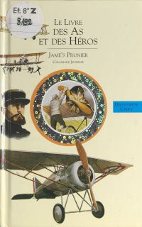 Histoire de l'aviation (2)