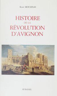 Histoire de la Révolution d...
