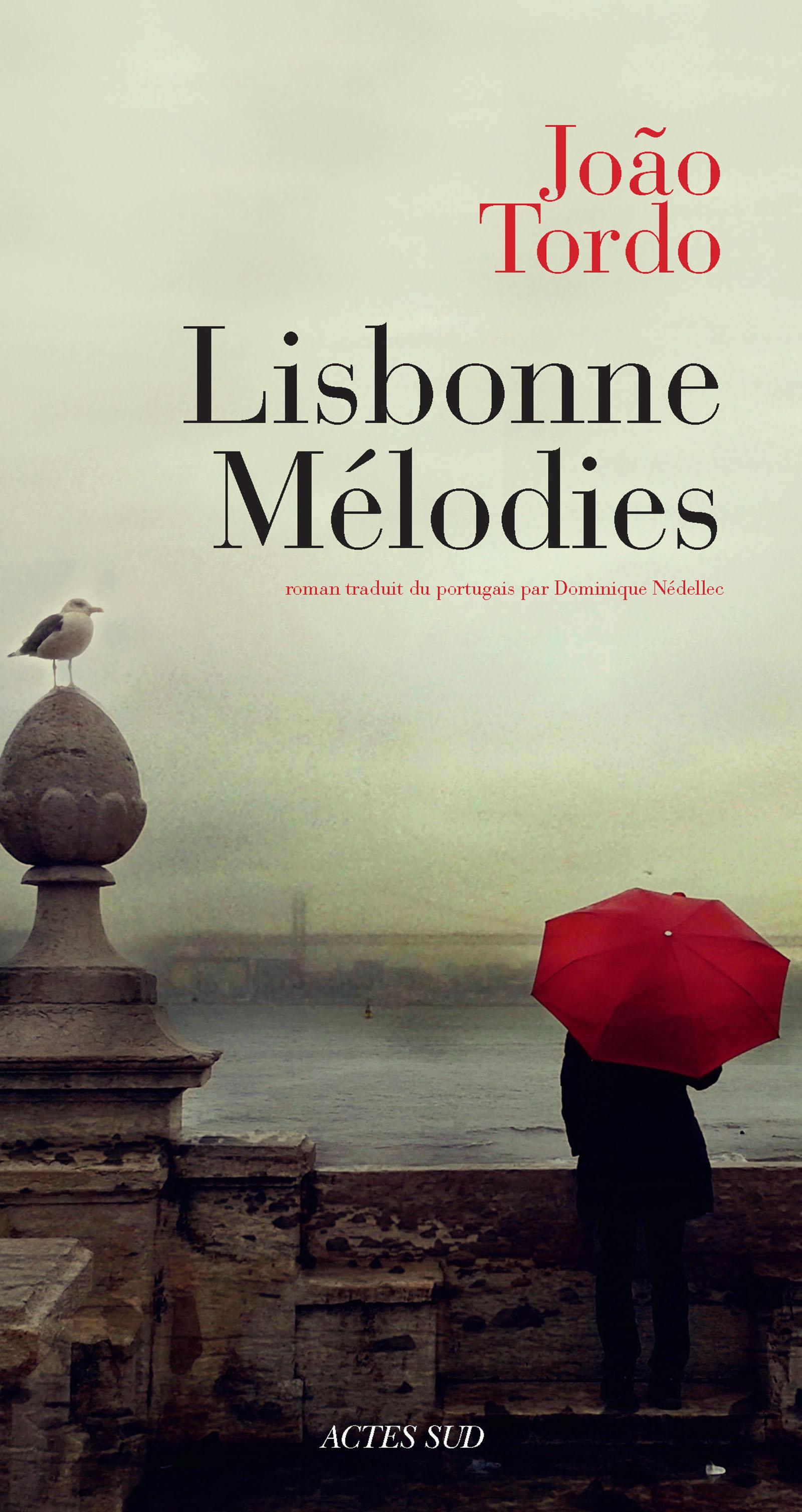 Lisbonne Mélodies