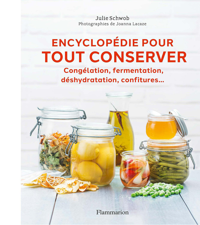 Encyclopédie pour tout cons...