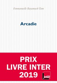 Arcadie |