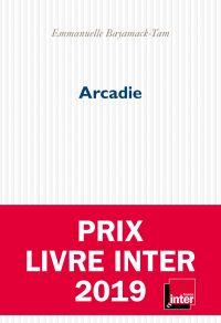 Arcadie | Bayamack-Tam, Emmanuelle